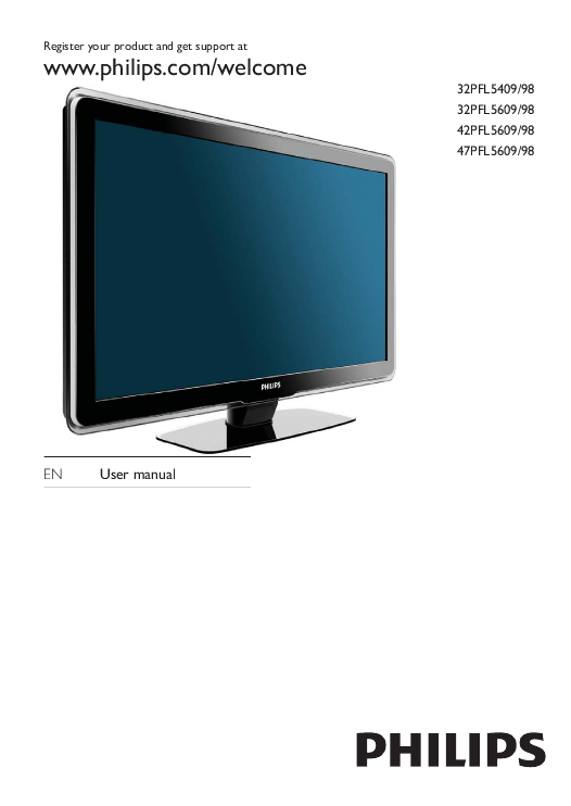 philips flat panel television user s manual philips tv manual manual da tv philips