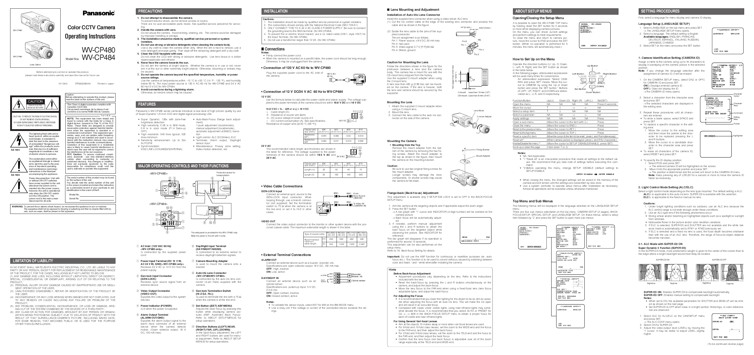 Panasonic Phones Manuals User Manuals on panasonic mini phone