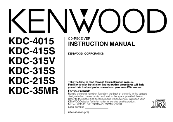 kenwood kdc 200u wiring diagram kenwood automotive wiring diagrams kenwood kdc u wiring diagram 9772ff78 88f9 40f7 98fb dff61533b25a 000001
