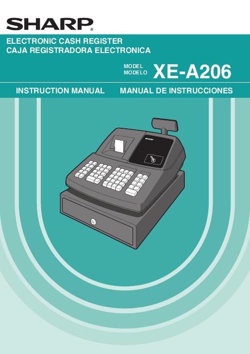 search manual user manuals manualsonline com rh music manualsonline com sharp xe-a22s user manual manual registradora sharp xe-a22s