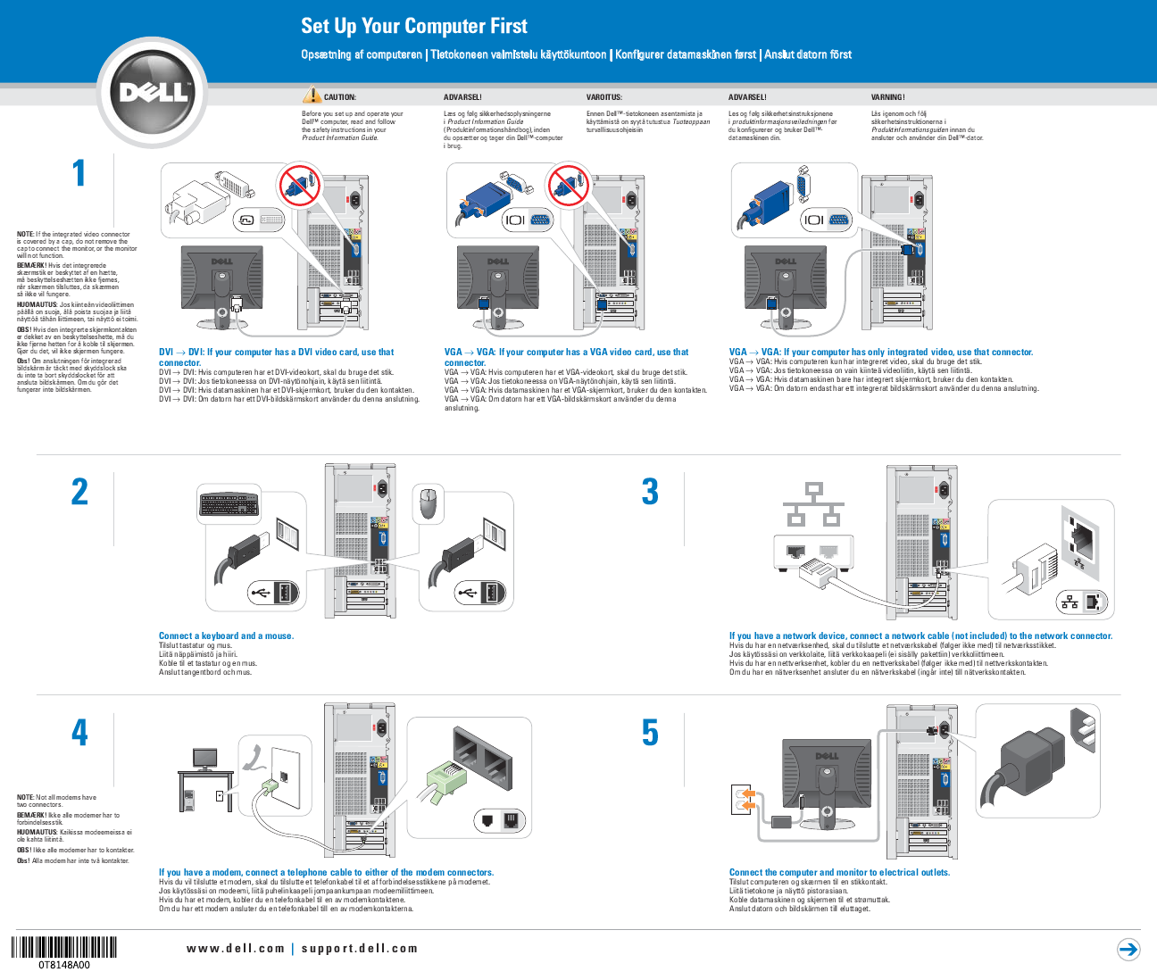 dell laptop 5100 user s guide manualsonline com dell axim pocket pc manual Dell User Guides and Manuals