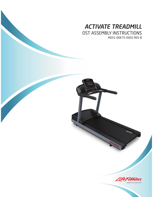 Search Home Gym User Manuals Manualsonline