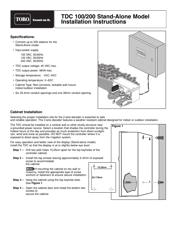 Search heat User Manuals | ManualsOnline.com on