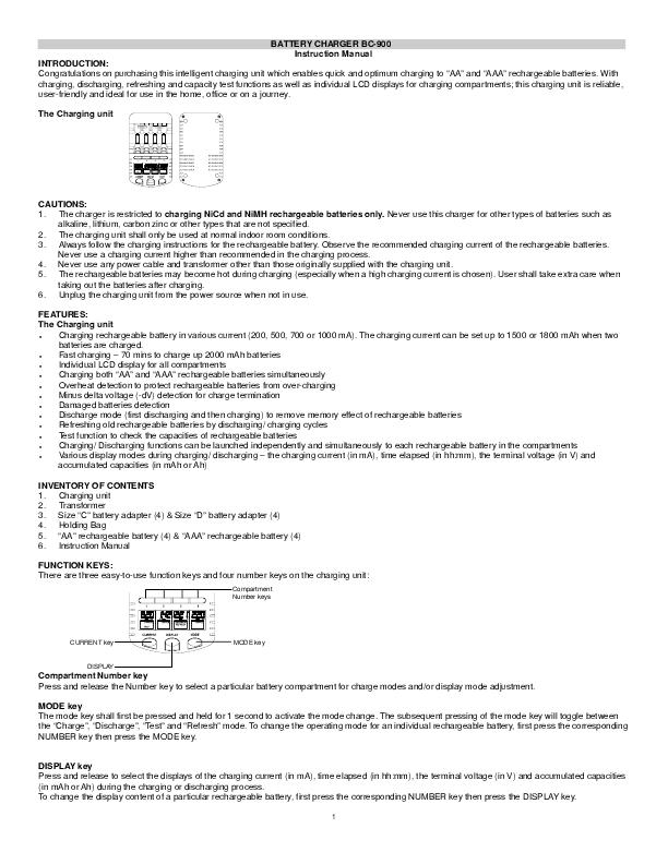 la crosse technology 308 146 manual