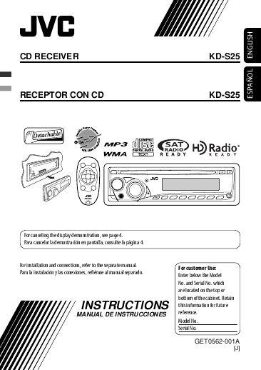 a03d2cc1 1296 a654 b148 46d0365e7c7e 000001 search kd user manuals manualsonline com jvc kd s25 wiring diagram at bayanpartner.co
