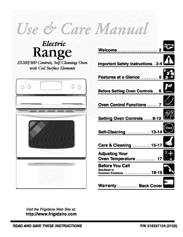 Ge Monogram Psb9240df Oven User Manual Manual Guide