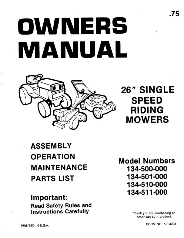 Lawnmower Belt Diagrams on bolens parts lookup