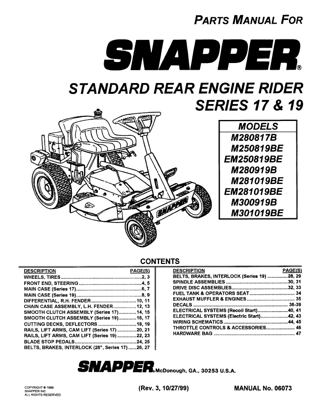 wiring diagram electric start lawn mower wiring diagram and murray wiring diagram 8hp diagrams for automotive