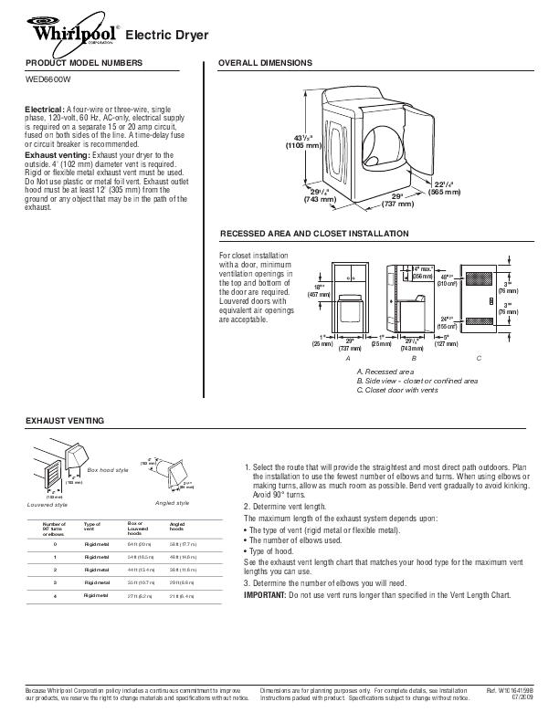 washer and dryers dimensions of samsung washer and dryers