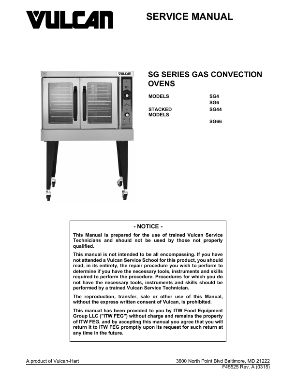 Search Gas Grill User Manuals Manualsonline