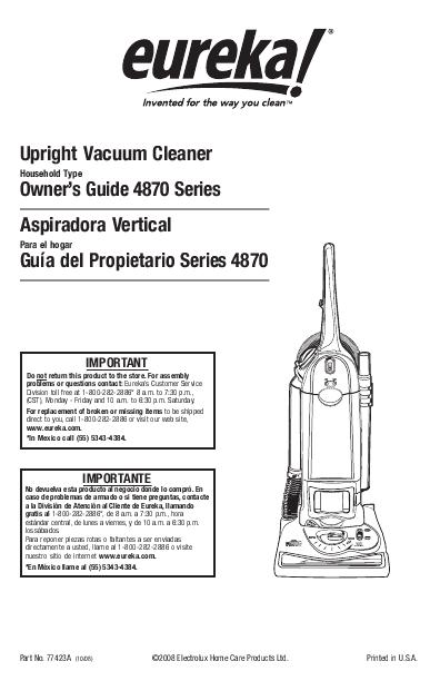 xerox wc 5222 service manual