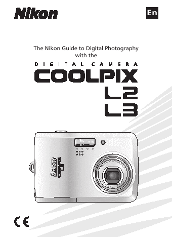 quick links to useful expert reviews for nikon coolpix l3