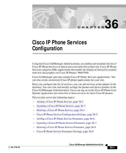 cisco ip phone 7942 instructions