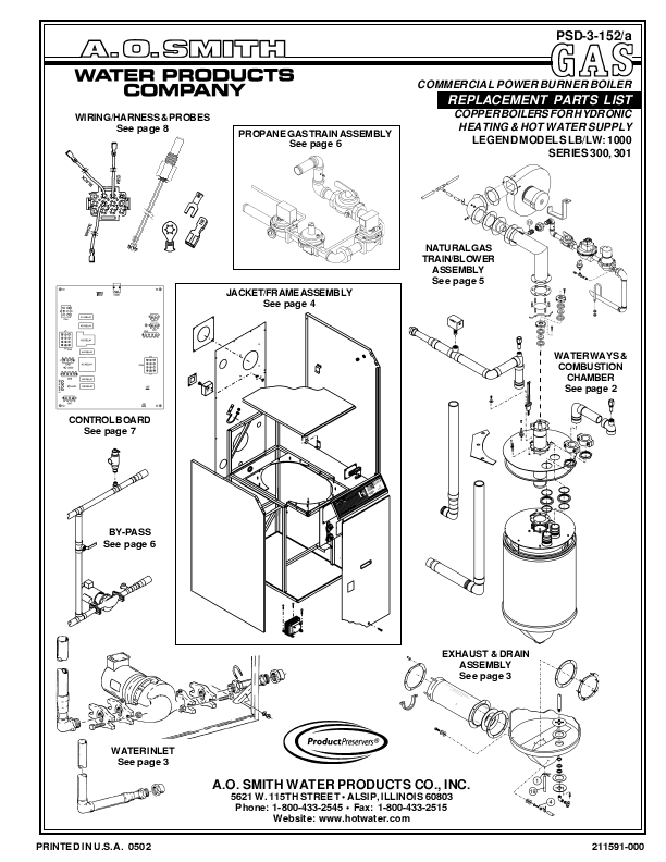 Atwood Wiring Diagram additionally Kitchenaid Gas Grill Ignitor Wiring Diagram likewise Heating Boiler Parts as well Oil Burner Parts Diagram moreover Oil Boiler Parts Diagram. on waste oil burner parts