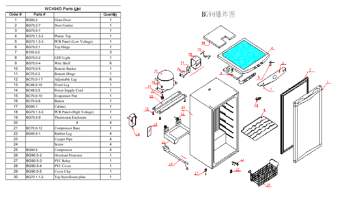 Kitchenaid Superba 48 Refrigerator Parts together with Wiring Diagram For Kitchenaid Superba Oven furthermore Whirlpool Wall Oven Problems further Pumps as well Ge Microwave Oven Parts Diagram. on kitchenaid superba oven
