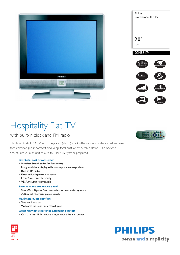 Philips Tv Repair Manual PDF Download