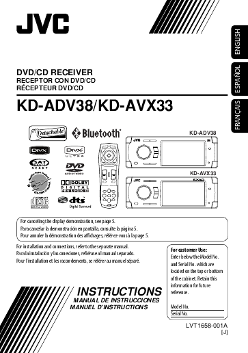 b2ff148c 3c71 16d4 951a da7a775f5e01 000001 search jvc kdg user manuals manualsonline com jvc kd-avx33 wiring diagram at reclaimingppi.co