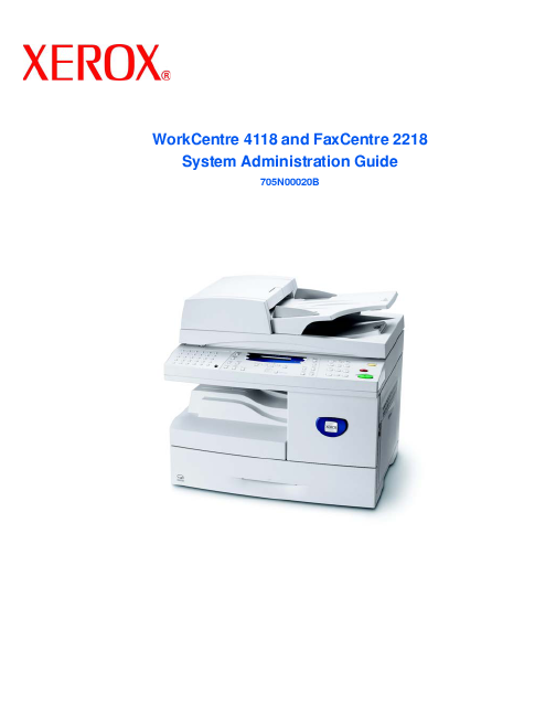 xerox canon Multifunction printers showing 37 of 37 results that match your query product - canon pixma mg7720 wireless inkjet all-in-one printer/copier/scanner.