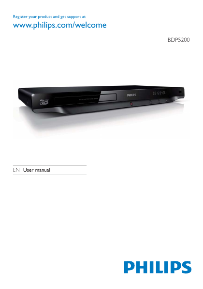 search philips user manuals manualsonline com rh manualsonline com Philips DVP642 37 Manual Philips DVP642 DVD Player