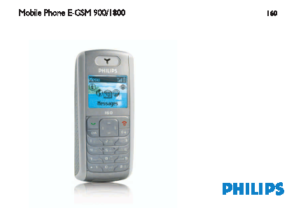 Philips Download
