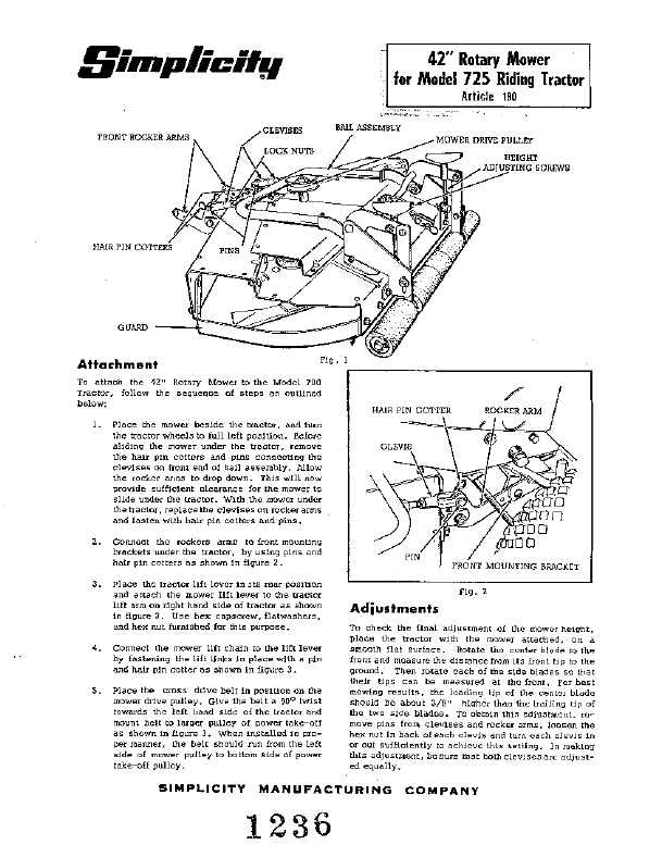 simplicity mower wiring diagram wiring diagram and hernes wiring diagram for a regent simplicity mower discover