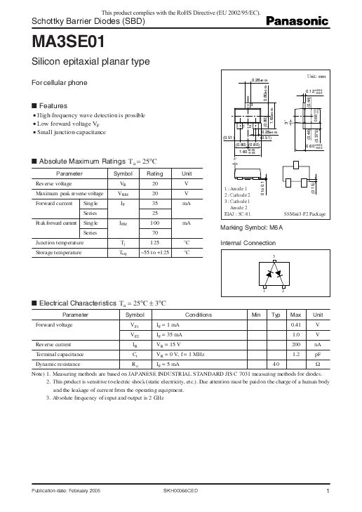 Search Panasonic Dmcgh1keg9k User Manuals Manualsonline