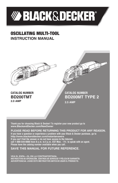 Volvo s40 owner manual
