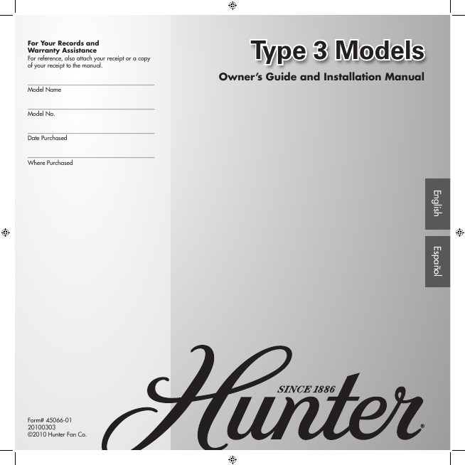 search hunter 44110 user manuals manualsonline com rh manualsonline com 44110 Thermostat Weather Location Code 44110