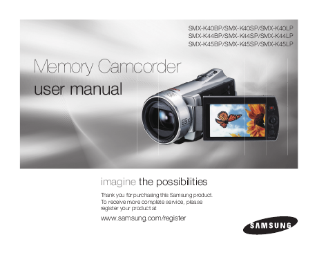 search samsung samsung digital camcorder user manuals rh camera manualsonline com samsung digital camcorder 42x intelli-zoom manual samsung digital-cam vp-d351 manual