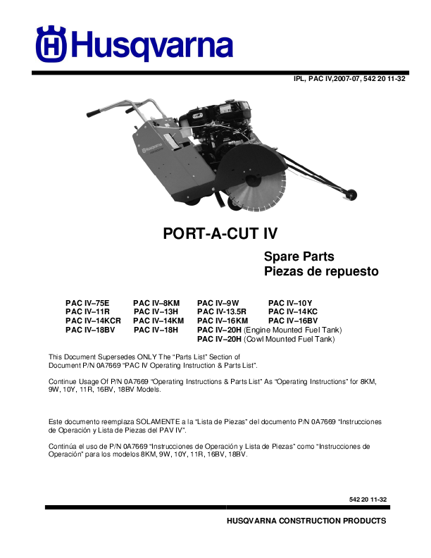 Motorola wpln4079br owners manual