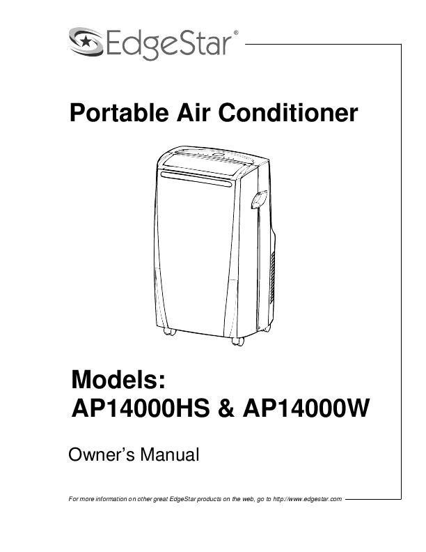 panasonic reverse cycle air conditioner instructions