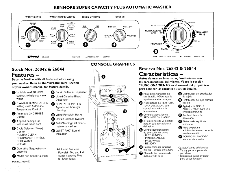 c04510df cc79 4cf8 9a84 5b5cc4e885f4 000001 search kenmore 62575922 type tip user manuals manualsonline com kenmore he2 dryer wiring diagram error codes at webbmarketing.co