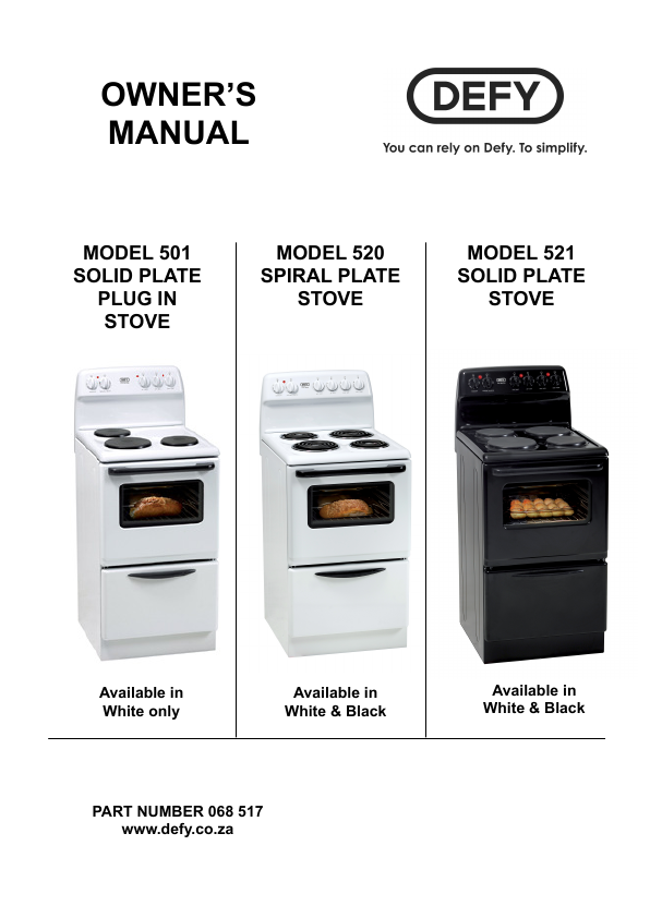 home appliance manualsonline user guide manual that easy to read u2022 rh lenderdirectory co