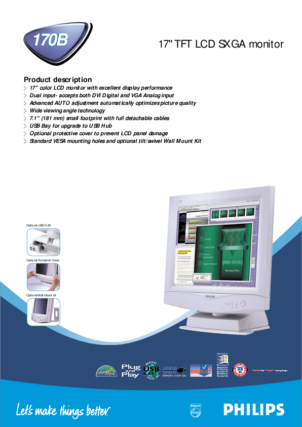 philips business manual Nec business solutions ltd document no:8802 release 20 april, 2005 features and specifications manual.