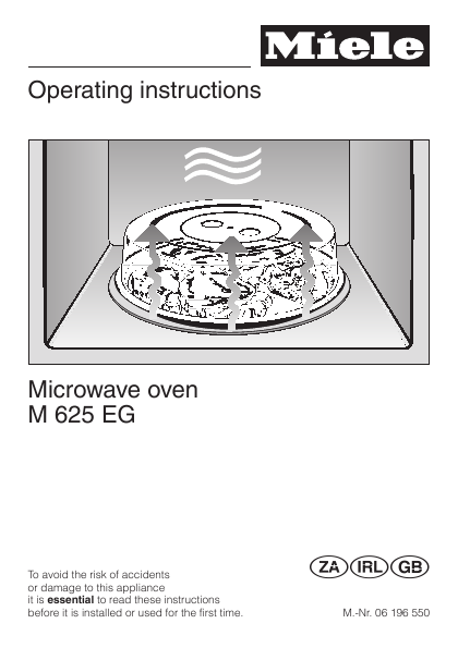 search convection oven microwave user manuals manualsonline com rh manualsonline com