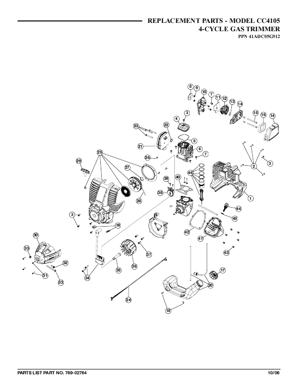 "I Need Belt Diagram for Murray 12hp 38"" cut riding lawn mower"