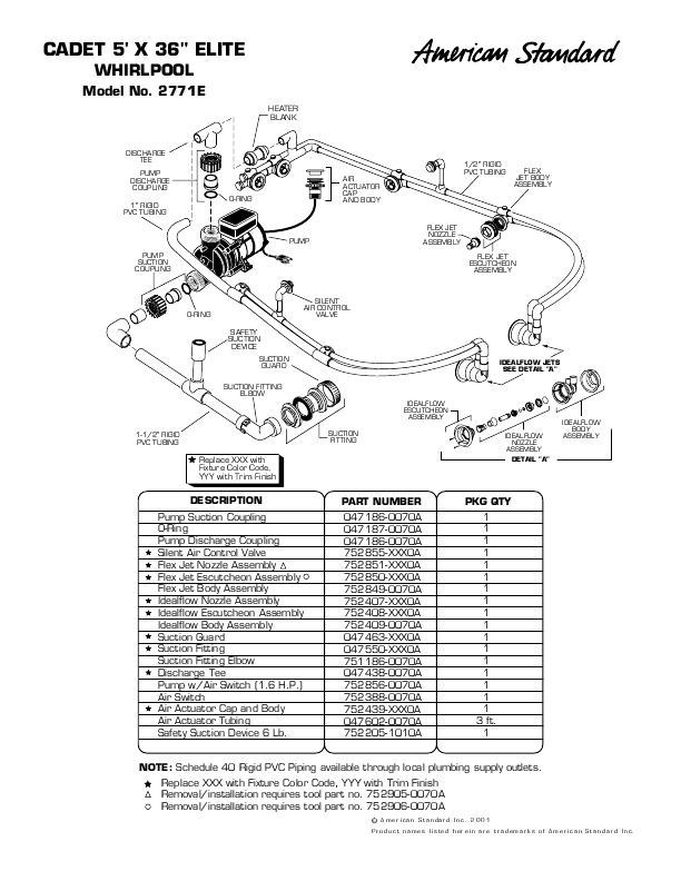 c407e51f f8f8 448b af9d a9e0a9bf282b 000001 american standard whirlpool tub buy the american standard white whirlpool bath wiring diagram at bakdesigns.co