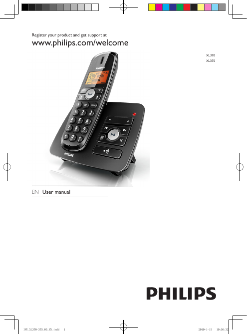 search dect user manuals manualsonline com rh tv manualsonline com  motorola l502bt manual