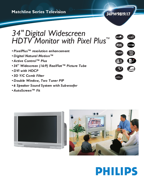 Manual Tv Philips Smart PDF Download - isfg2013org