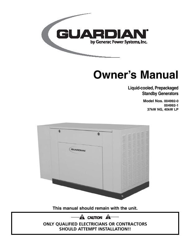 Search Manual User Manuals | ManualsOnline.com on