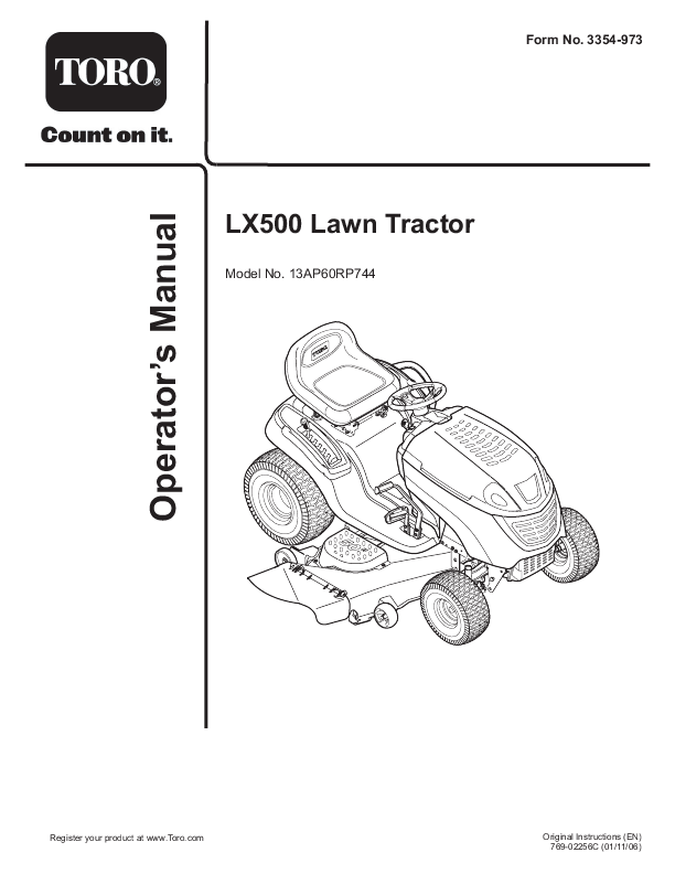 Briggs And Stratton 23 Hp Wiring Diagram further Sears Chainsaw Fuel Filters also John Deere X125 Garden Tractor Spare Parts besides Seat Assembly likewise Craftsman 917 270781 Mower Wiring Diagram. on husqvarna lawn tractor oil filter