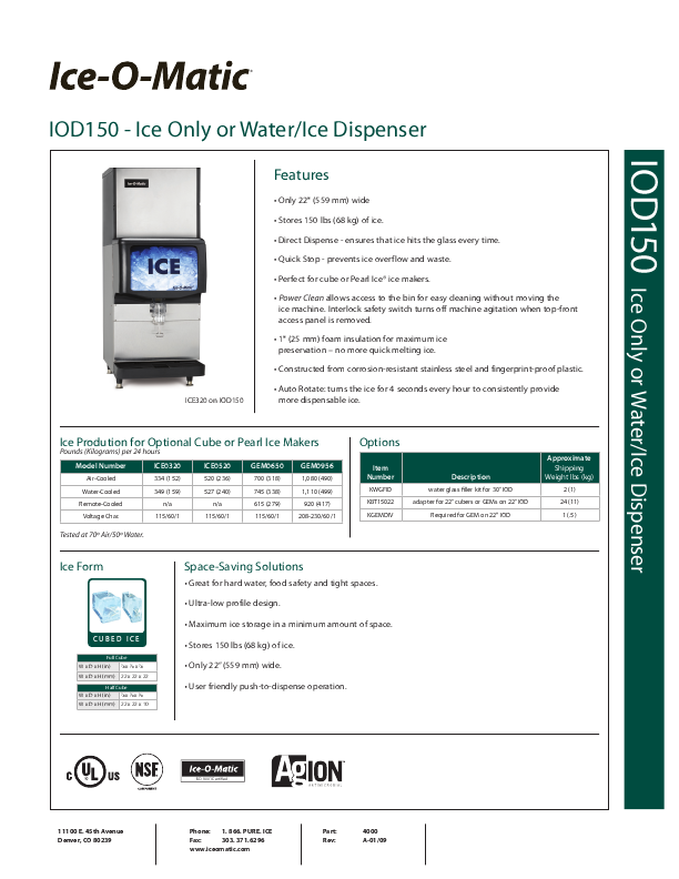 Automatic ice maker line hookup