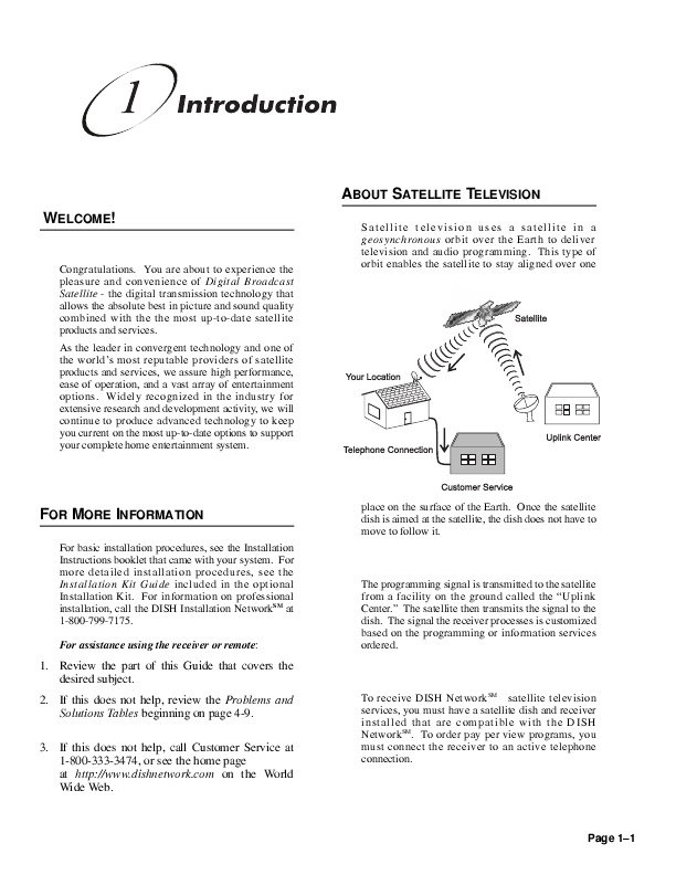 Search Network Router User Manuals Manualsonline