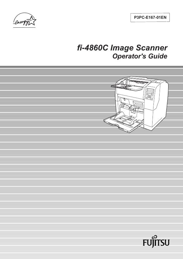 search scanner user manuals manualsonline com rh camera manualsonline com Fujitsu Scanner Fi -6130 Fujitsu Fi 6140