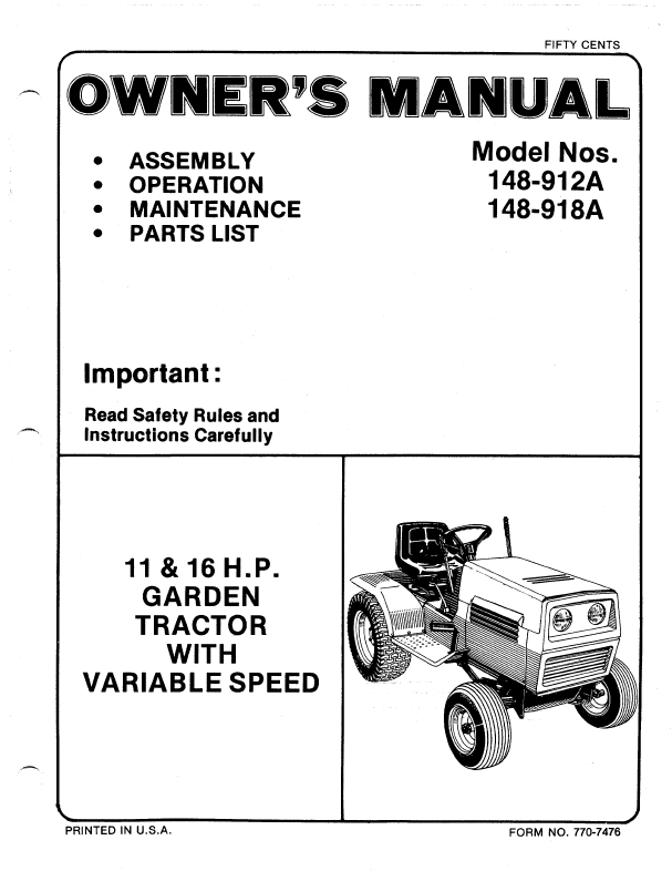 simplicity mower wiring harness for simplicity wiring diagram free