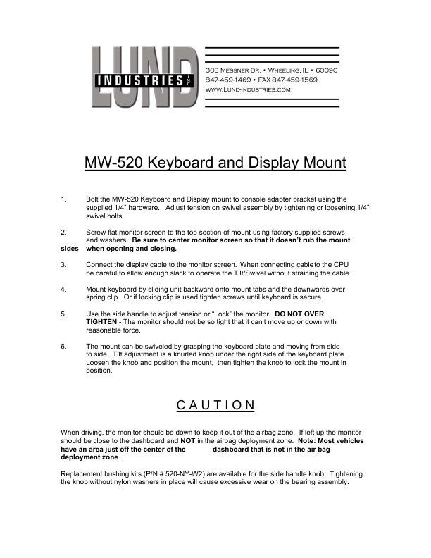 laser mp3 player instructions