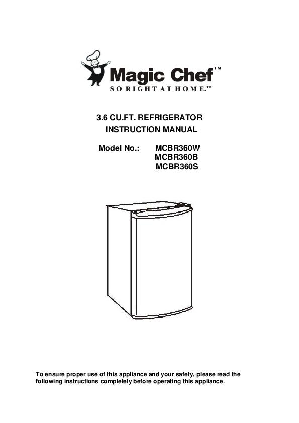 pantech 6200 manual