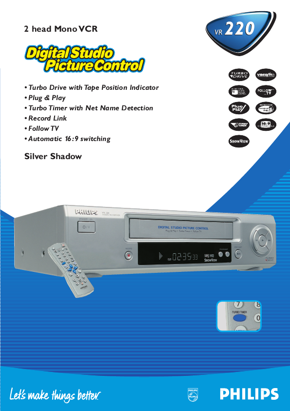 search video games user manuals manualsonline com rh caraudio manualsonline com Philips User Guides Speaker Bt7900 Philips Universal Remote User Manual