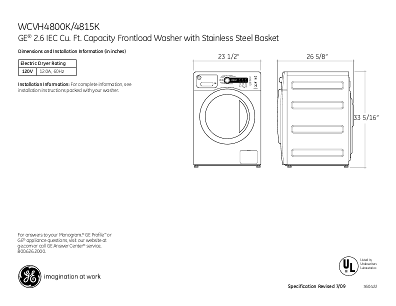 Search stainless steel range hood User Manuals | ManualsOnline.com on