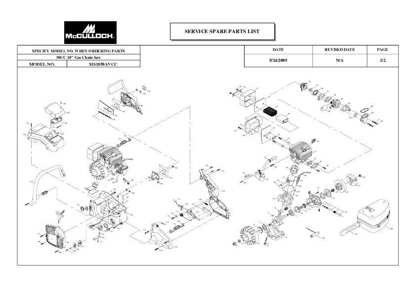 Kawasaki Bayou 220 Wiring Harness further Parts additionally Ducati 749 Wiring Diagram besides 1983 Honda Xr200r Schematics Wiring Diagrams likewise Showthread. on c d i ignition motorcycle images